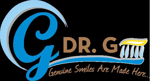Dr. Maureen Gierucki, D.D.S.